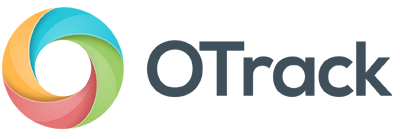 OTrack Pupil Tracking Software
