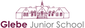 glebe-junior-web-logo1