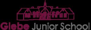 glebe-junior-web-logo1